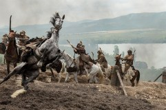 viking-2016-www-vikingmovies-info-26