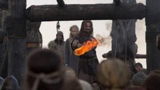 viking-2016-www-vikingmovies-info-33