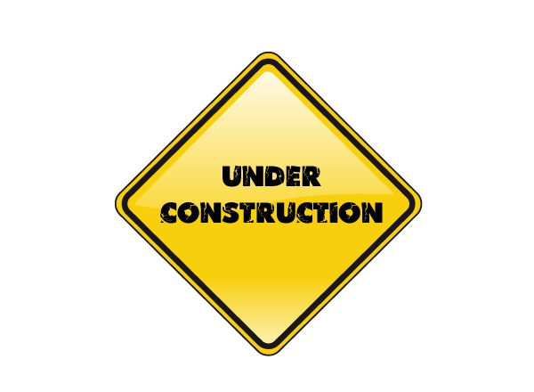 under-construction-signs-screenshots-1
