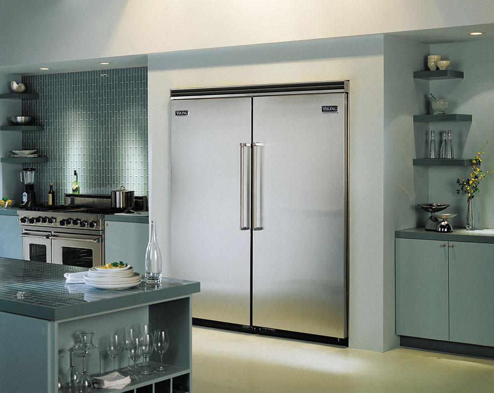 ge cafe refrigerator wiring diagram narva 175 for stove exploded view ~ elsalvadorla