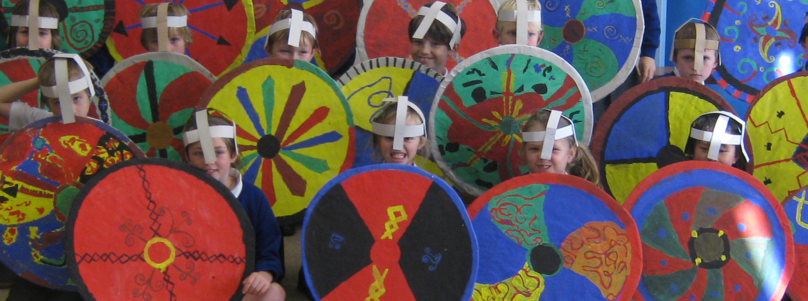 Costumes are easily made from existing clothing and there is no need to get something from a fancy dress shop. In fact your clothing will ... & Viking School Visits | Costume ideas for Dressing Up Day History ...
