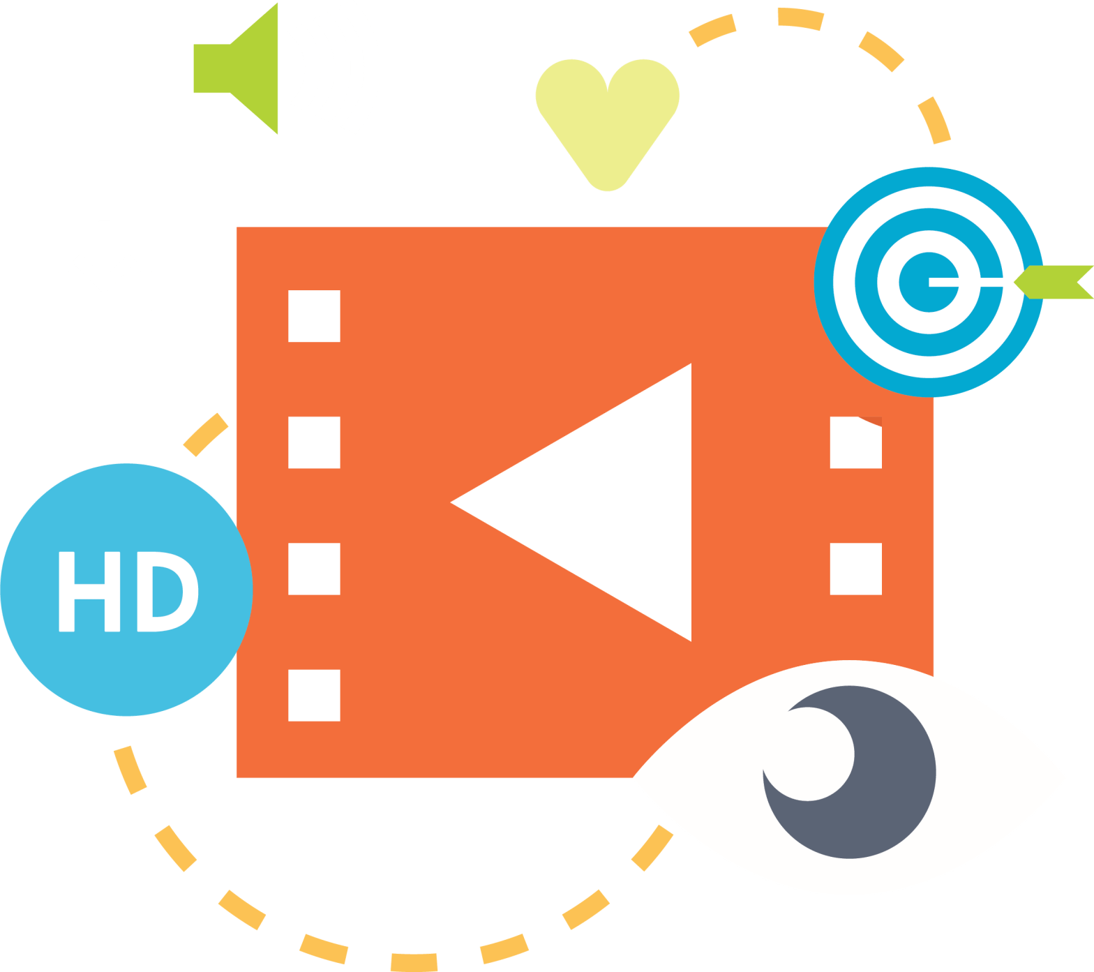 Video Marketing with Viking SEO