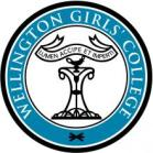 wellington-girls-college