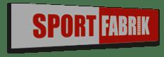 logo_Sportfabrik-Leipzig