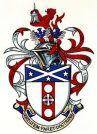 Scots College II
