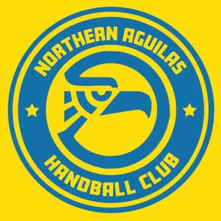 Northern Aguilas