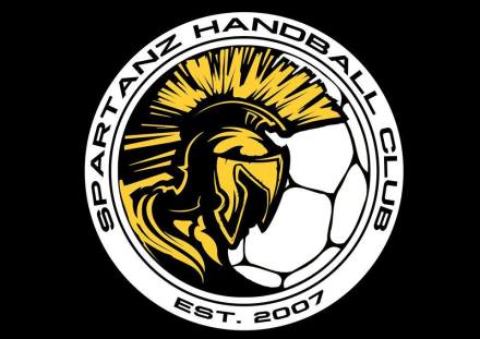 Spartanz HC logo