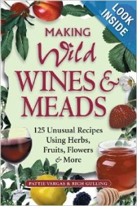 5 books every mead maker should read