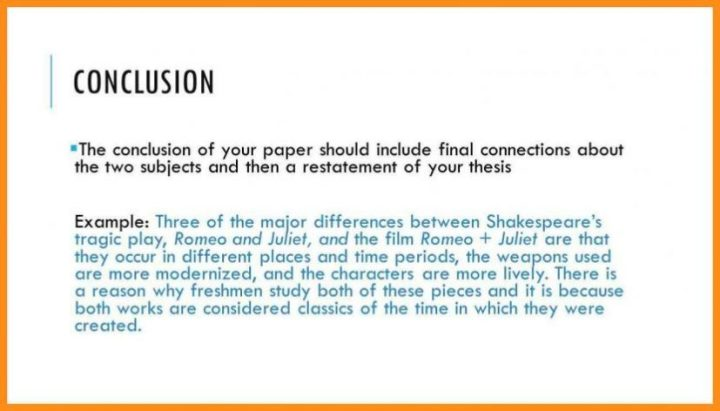 Conclusion example for expository essay mistyhamel