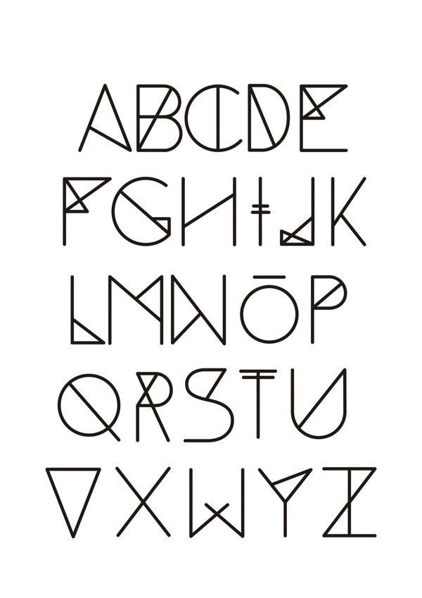Letter Font Copy And Paste.Cool Letters To Copy And Paste Lettersonline Co