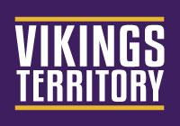 Vikings Territory - Vikings News, Analysis, Opinions and Rumors