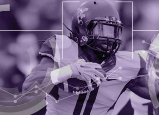2015 Scouting Report Kevin White