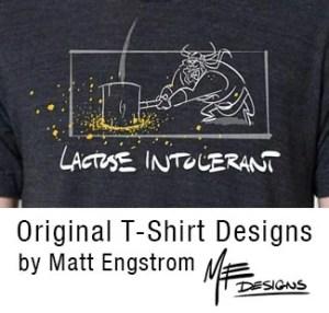 Matt Engstrom Sidebar Ad