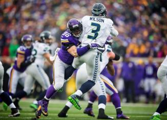 Zimmer Bounces Back
