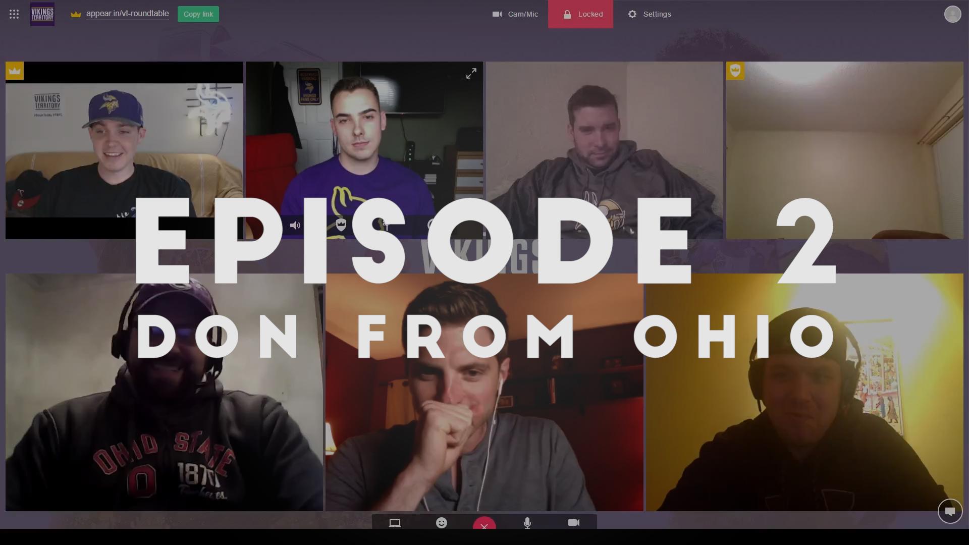 Vt-roundtable-episode-002