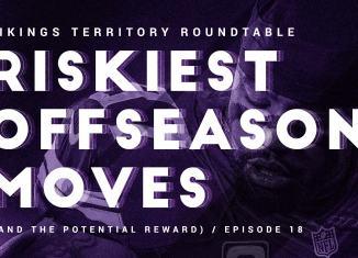 VT Roundtable Episode 18