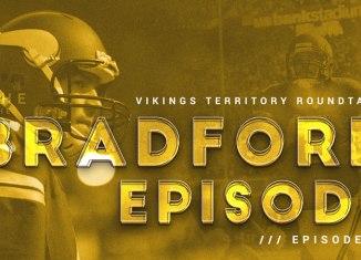 VT Roundtable: The Bradford Episode [VIDEO]
