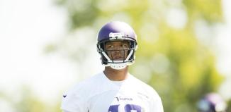 Michael Floyd Suspended First Four Games
