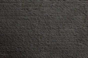 Basalt - Mountbatten Bluestone Rippled Cladding