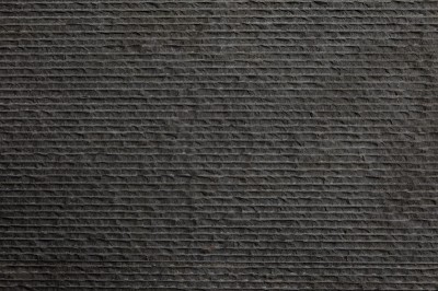 Basalt - Mountbatten Bluestone Rippled Cladding