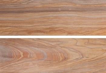 Erys Honed sandstone