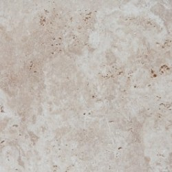 Fawn Travertine