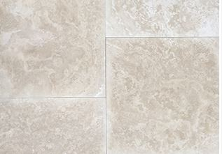 Grace Travertine