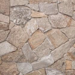 Kilarney Quartzite
