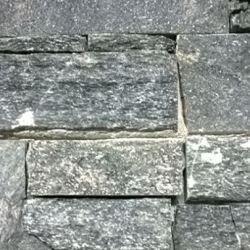 Leito Ledge Stone Cladding