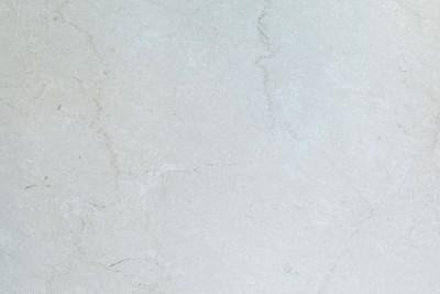 Limestone - Alesund