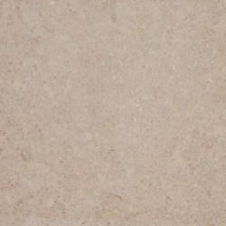 Limestone - Bryggen