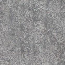Limestone - Norsenight