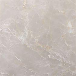 Marble Estee