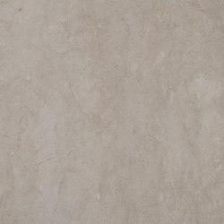 Marble - Pellegrino
