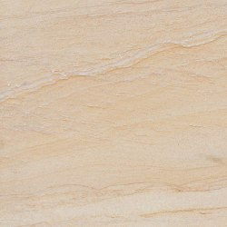 Sand-Stone-Tramore Sawn