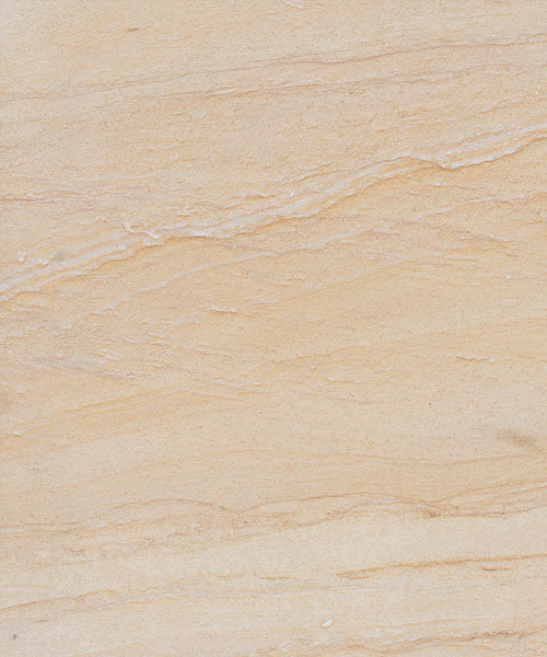 Sand-Stone-Tramore Sawn
