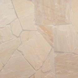 Sandstone - Worthington Random