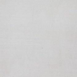 Sandstone - Worthington sandblasted