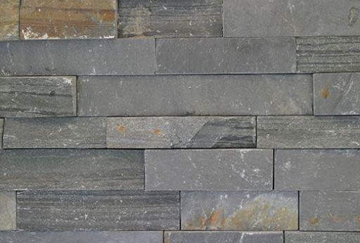 Stenhammar Stacked Stone Cladding