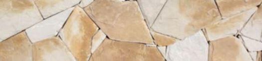 Arctic sandstone