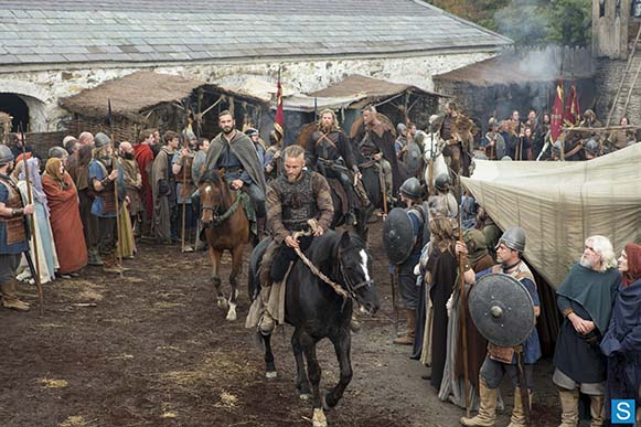Vikings - Episode 1.07 - A King's Ransom - Promotional Photos (4)_FULL