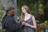 Vikings - Episode 1.09 - All Change - Promotional Photos (4)_595_slogo