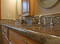 Bathroom Tile Ideas | Viking Times