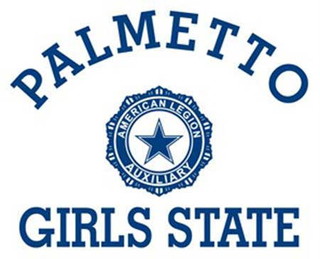 This image has an empty alt attribute; its file name is girls-state-logo_297x241.jpg
