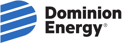 This image has an empty alt attribute; its file name is dominion-energy-logo.png