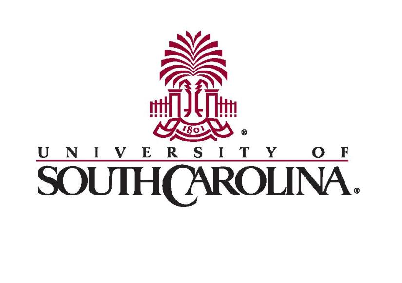 This image has an empty alt attribute; its file name is univ_south_carolina.jpeg