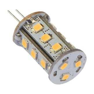 LED NauticLED G4 Omni 10-35V 1,8W 2700K