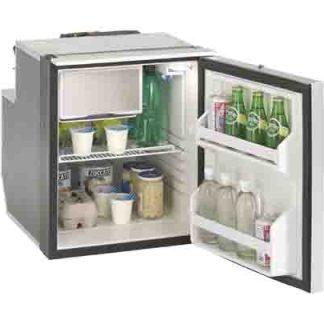 Kylskåp Isotherm Elegance Line 65 liter
