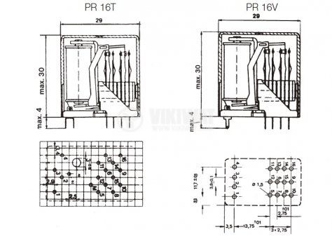 110 Volt Relay Diagram 110V Winch Wiring Diagram Wiring