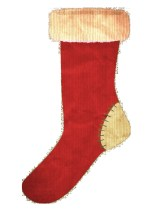 christmas-banner-images-4